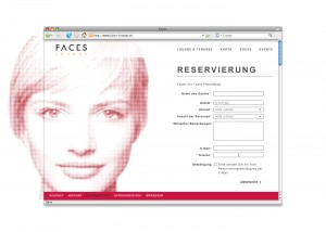 faces_page_reservierung_v6_1024x768