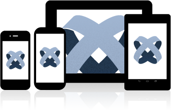 titanium-device-graphic